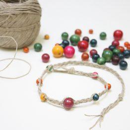 jewelry_making