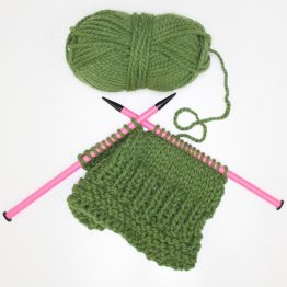 kids_knitting