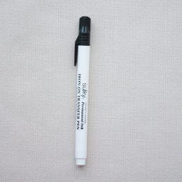 Transfer Pen