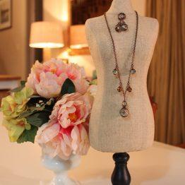 jewellery_making