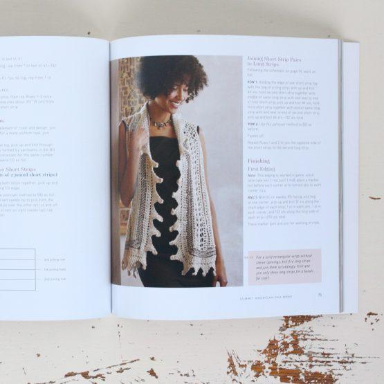Inside Book