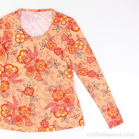 t-shirt-sewing-class