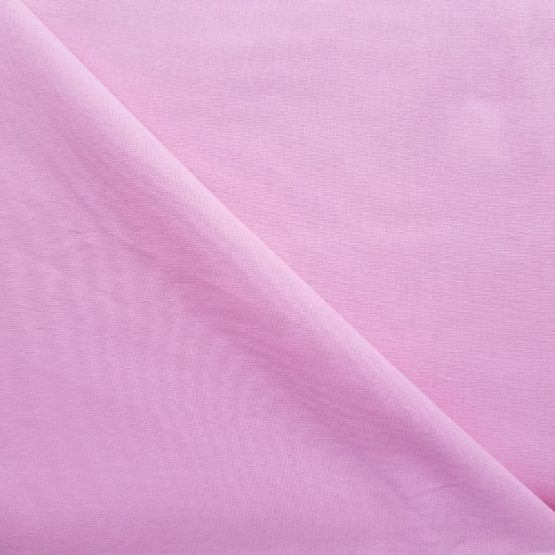 Pink Quilting Cotton